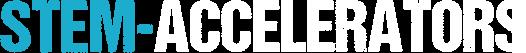 Capita Stem Logo